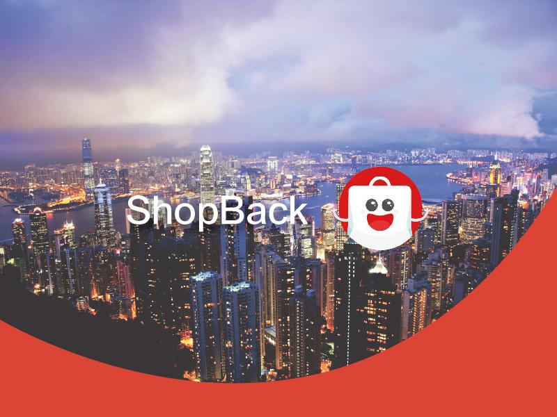 Shopback-The Smartway
