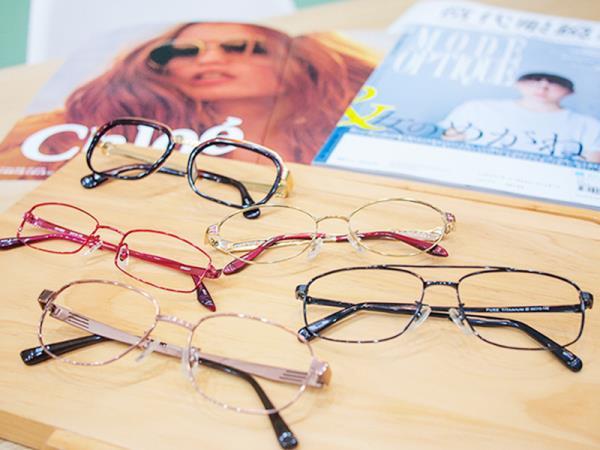 【小博士眼鏡】讓30年驗光職人,重置你的靈魂